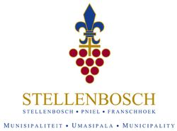 Stellenbosch Local Municipality