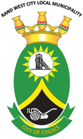 Rand West City Local Municipality