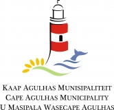 Cape Agulhas Local Municipality