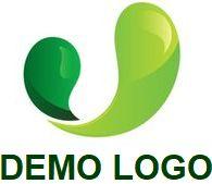 Demo Municipality
